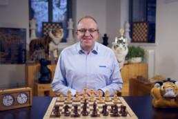 Sven Noppes